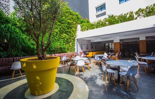 restaurant_Gauthier_Boutique_casablanca12
