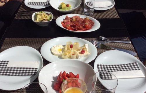 restaurant_Gauthier_Boutique_casablanca13