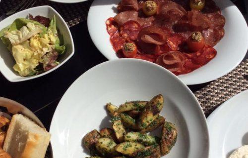 restaurant_Gauthier_Boutique_casablanca14