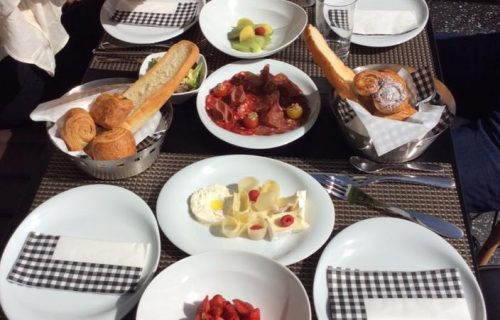 restaurant_Gauthier_Boutique_casablanca15
