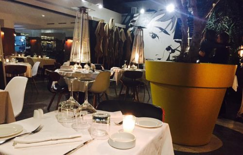 restaurant_Gauthier_Boutique_casablanca2
