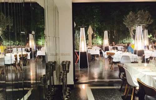 restaurant_Gauthier_Boutique_casablanca4