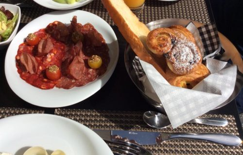 restaurant_Gauthier_Boutique_casablanca5