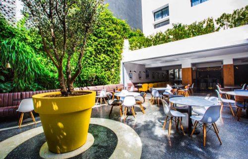 restaurant_Gauthier_Boutique_casablanca6