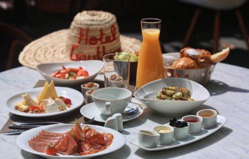 restaurant_Gauthier_Boutique_casablanca8