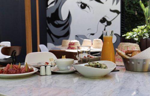 restaurant_Gauthier_Boutique_casablanca9