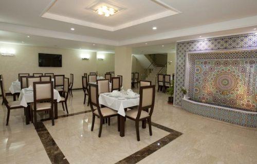restaurant_al_walid_hotel_casablanca4