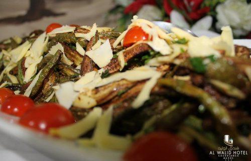 restaurant_al_walid_hotel_casablanca5