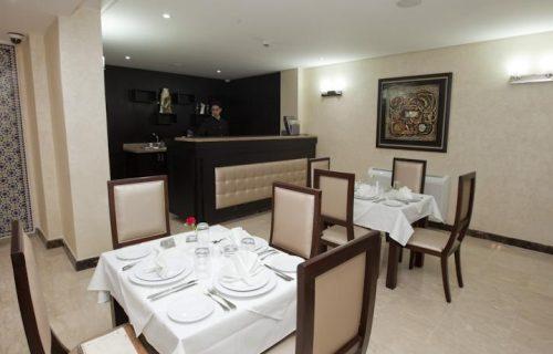 restaurant_al_walid_hotel_casablanca6