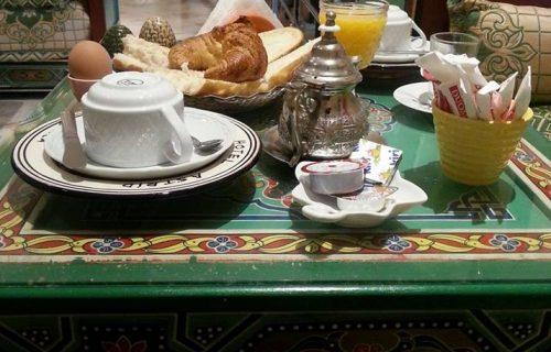 restaurant_astrid_casablanca1