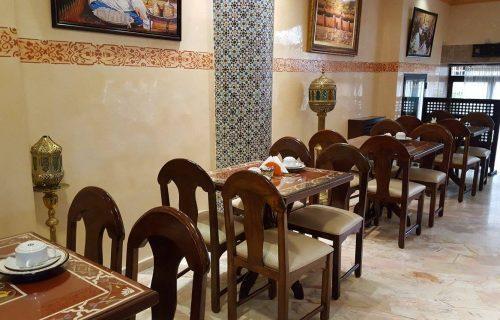 restaurant_astrid_casablanca3